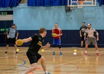 dodgeball 2 (2)